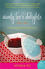 Aunty Lees Delights