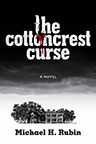 The Cottoncrest Curse