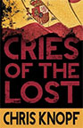 Cries of the Lost