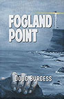 Fogland Point