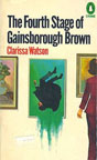 Gainsborough Brown