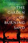 The Garden of Burning Sands
