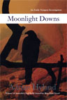 Moonlight Downs