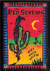 Red Scream