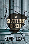 A Shattered Circle