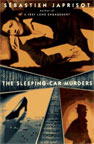 Sleeping Car Murders