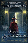 A Study in Scarlett Women