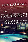 The Darkest Secret