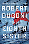 The Eighth Sister
