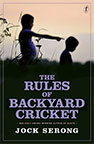 The Rules of Backyard Cricket