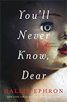 You'll Never Know Dear